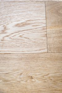 Suelo de madera acogedor